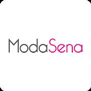 ModaSena-SocialPeta