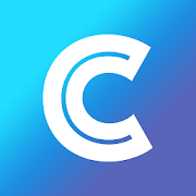Cameratix-SocialPeta