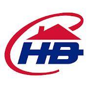 Hometown Bank-SocialPeta