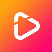 Music Player-SocialPeta