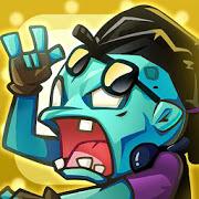Zombie Killer-SocialPeta