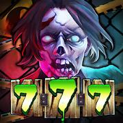 Creepy Slots™-SocialPeta