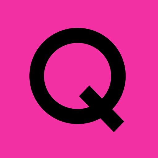 banQi - conta digital-SocialPeta