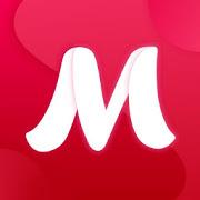 Meete - khuyến mãi, tích điểm-SocialPeta