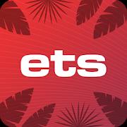 Etstur - Otel Ara, Rezervasyon Yap-SocialPeta