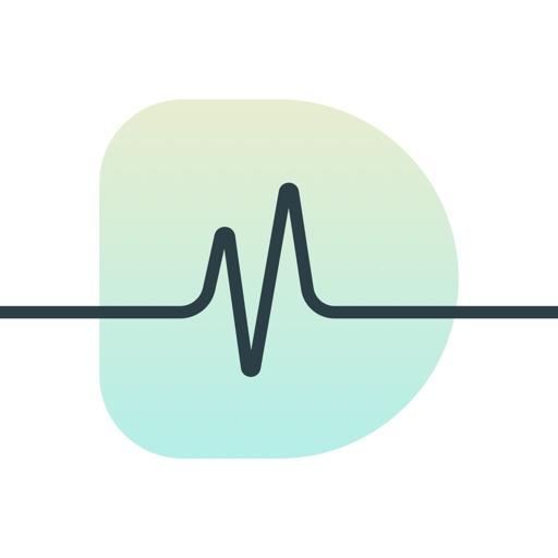 Мой Доктор – мобильная клиника-SocialPeta