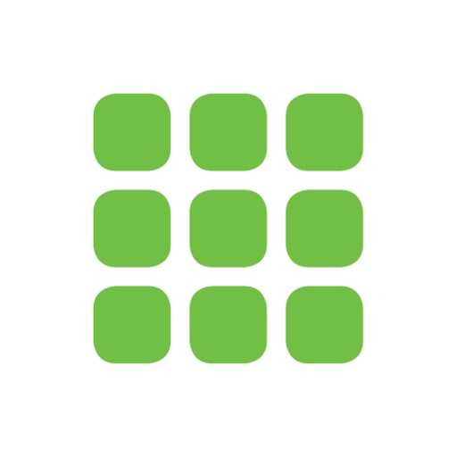 PayByPhone Parking-SocialPeta
