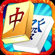 Mahjong Gold-SocialPeta