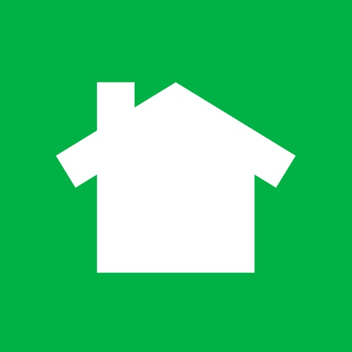 Nextdoor - Neighborhood App-SocialPeta