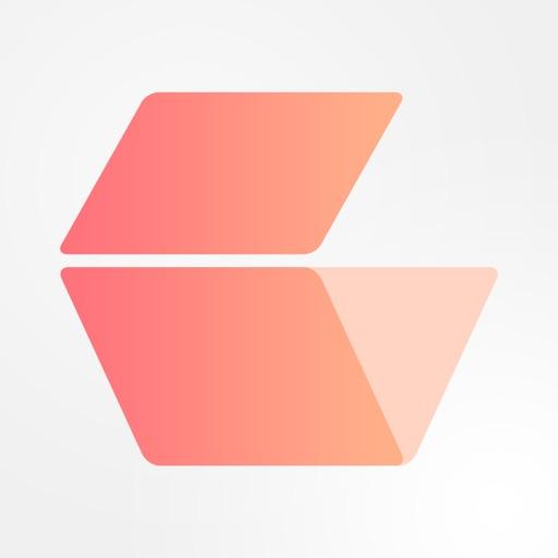 Lendbox-SocialPeta