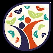Heritage Health-SocialPeta