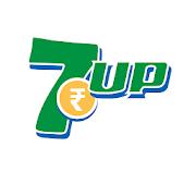 Cash7up-SocialPeta