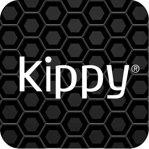 Kippy-SocialPeta