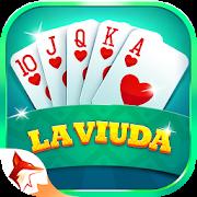 La Viuda ZingPlay: El mejor Juego de cartas Online-SocialPeta