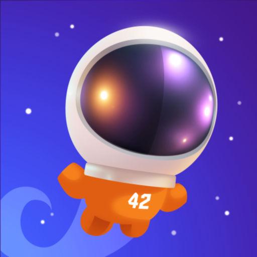 Space Frontier 2-SocialPeta