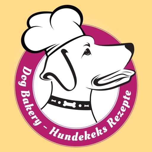 Dog Bakery - Hundekeks Rezepte-SocialPeta