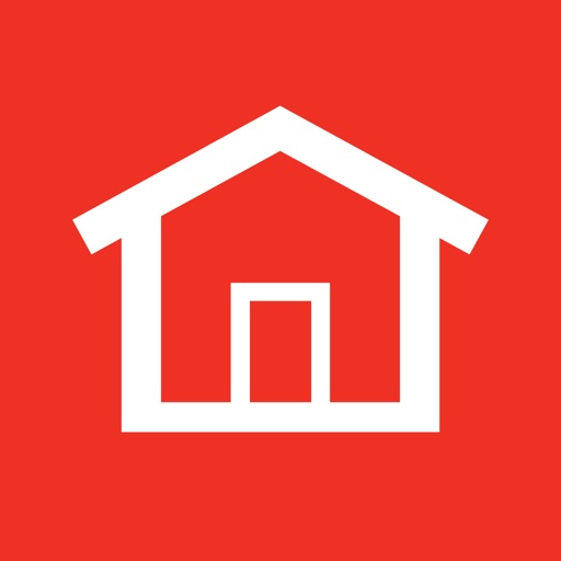 Honeywell Home-SocialPeta