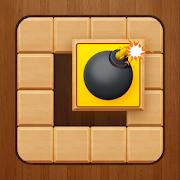 Block Puzzle Plus-SocialPeta