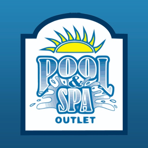 Pool & Spa Outlet-SocialPeta