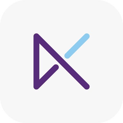 Kichink E-Commerce Auténtico-SocialPeta