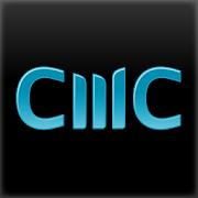 CMC: CFD Trading-SocialPeta