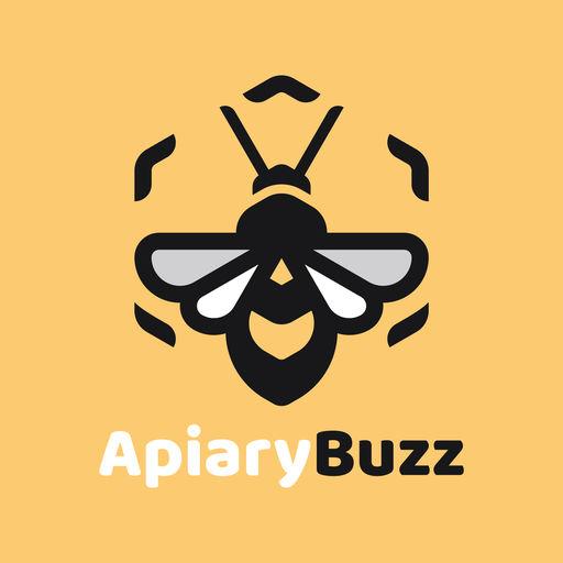 ApiaryBuzz-SocialPeta