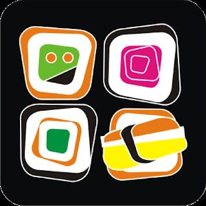 Жи Ши: Доставка суши-SocialPeta