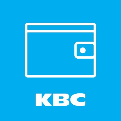 KBC Mobile-SocialPeta