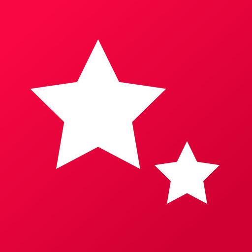 Shopmatic Go-SocialPeta