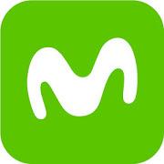 Mi Movistar - AR-SocialPeta