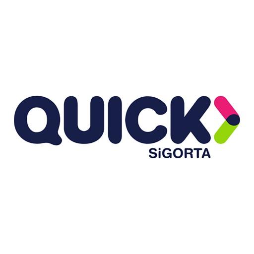 Quick Sigorta-SocialPeta