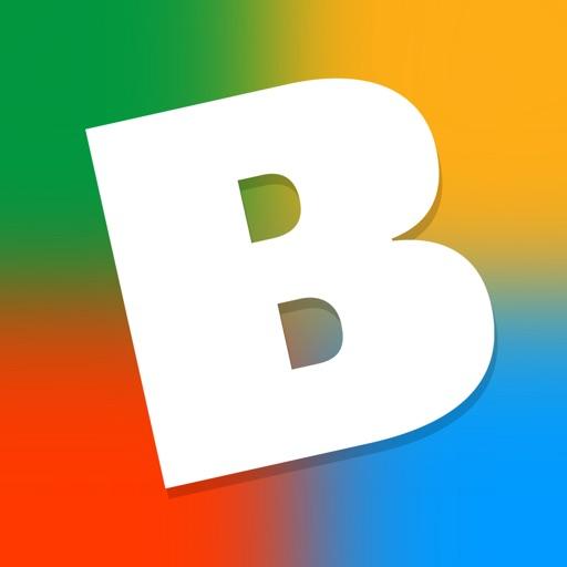 Bazaraki-SocialPeta