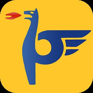 Petrol BG-SocialPeta