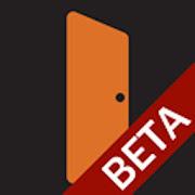 NterNow-SocialPeta