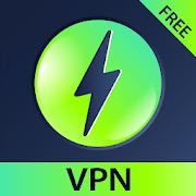 马上回国VPN-免费翻墙回国的海外华人加速器-SocialPeta
