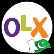 OLX Leading Online Marketplace in Pakistan-SocialPeta