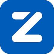 Zapper-SocialPeta