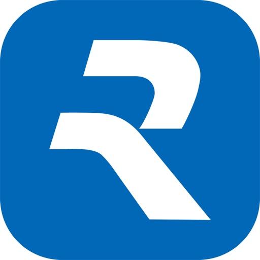 Airiti Reader-SocialPeta