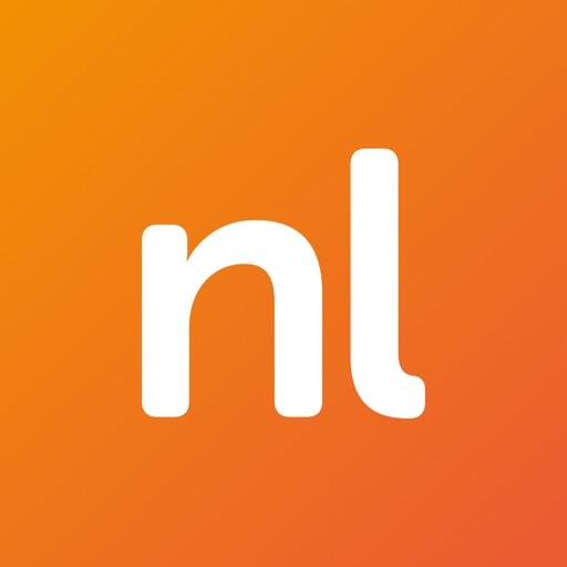 Neighbor Labor-SocialPeta