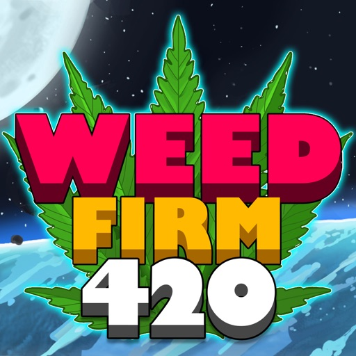 Weed Firm 2: Back To College-SocialPeta