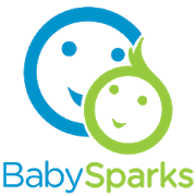 BabySparks - Development Activities and Milestones-SocialPeta