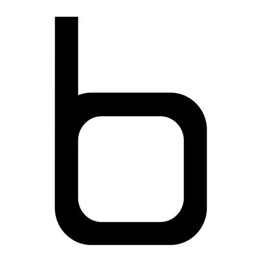 boohoo – Clothing & Fashion-SocialPeta