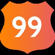 VPN99 - fast secure vpn-SocialPeta