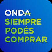 Siempre Onda-SocialPeta