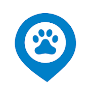 Tractive GPS Dog and Cat Finder-SocialPeta