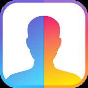FaceApp-SocialPeta