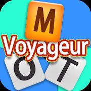 Mot Voyageur-SocialPeta