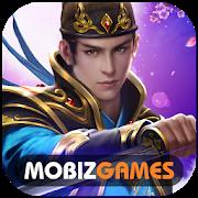 Minh Triều Cẩm Y Vệ Mobile-SocialPeta