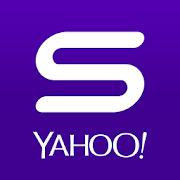 Yahoo Sports - scores, stats, news,  highlights-SocialPeta