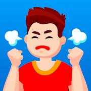 Easy Game - Brain Test  Tricky Mind Puzzle-SocialPeta